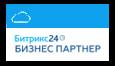 Разработка сайтов, интернет-маркетинг, CRM Битрикс24 в Екатеринбурге