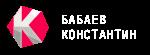 Разработка сайтов, внедрение Битрикс24, интернет-маркетинг в Екатеринбурге